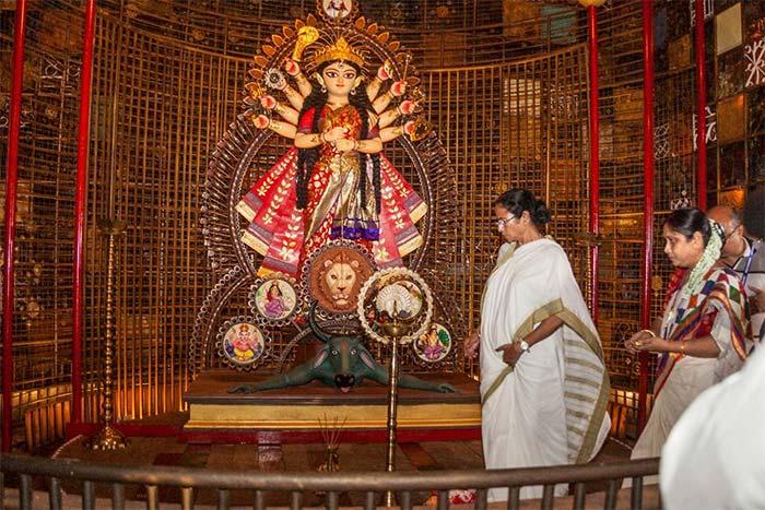 Ajeya Sanghati Opening Ceremony 2017
