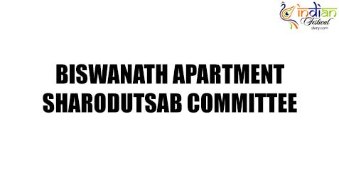 biswanath apartment sharodutsab committee