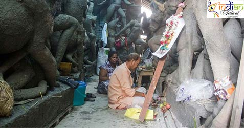 kalighat nepal bhattacharjee street club images 2017
