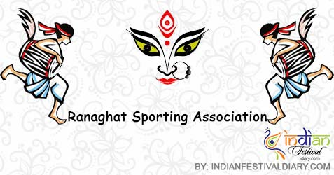 ranaghat sporting association