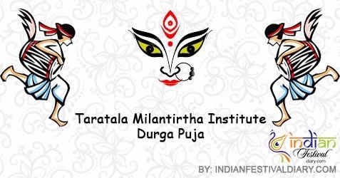 taratala milantirtha institute images 2019