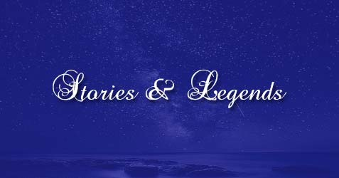 Stories and Legends